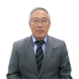 仁平 宣弘(仁平技術士事務所)