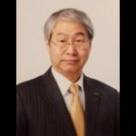 野中 帝二(トリニティプログラム)